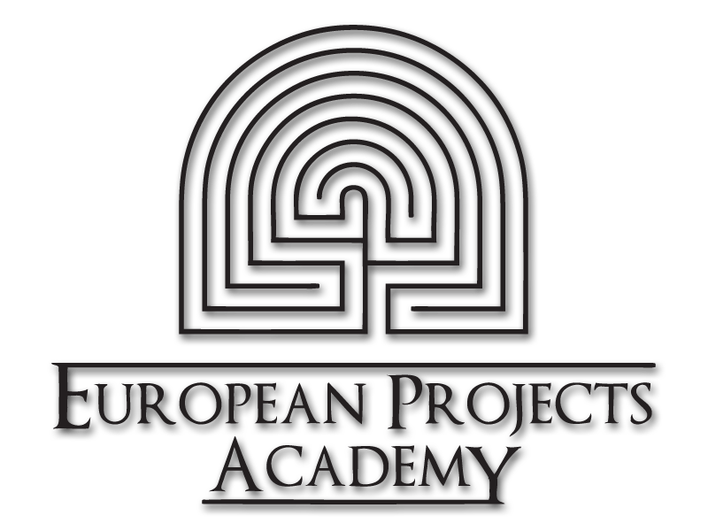 European Projects Academy